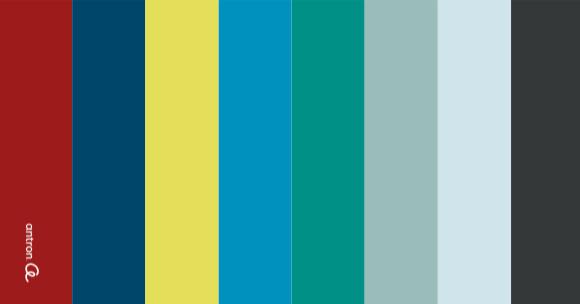 Tendance Couleur 2018 tendances couleurs 2017-2018