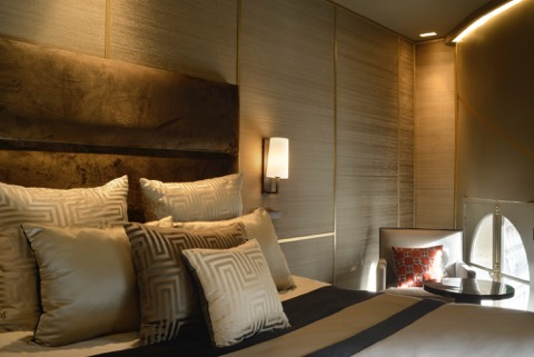 maison numero 20. Black Bedroom Furniture Sets. Home Design Ideas